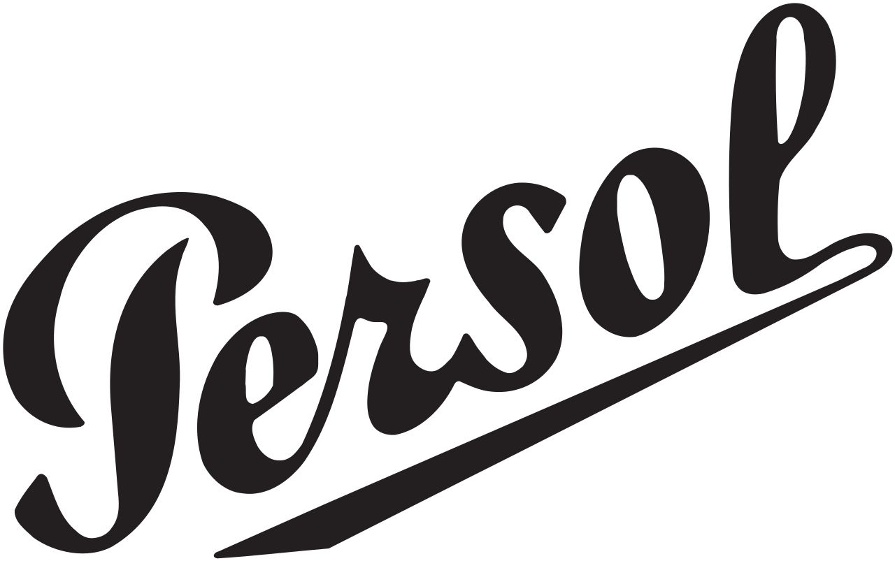 Persol Sunglasses London