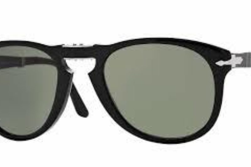 Tom Ford Eyewear London