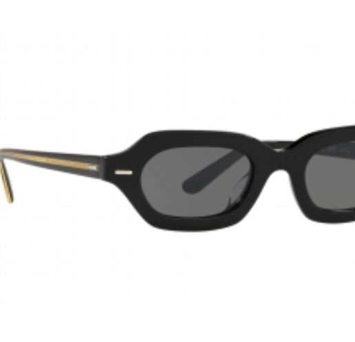 Oliver peoples sunglasses in London