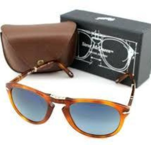 Persol Limigted Edition steve mcqueen sunglasses uk