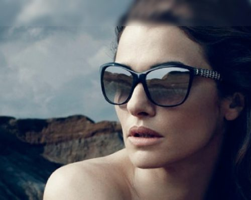 Bvlgari Sunglasses London