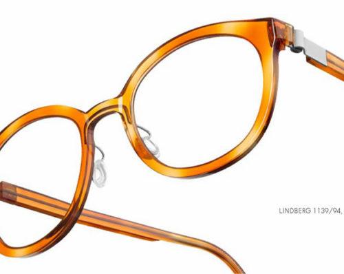 LINDBERG Glasses London  84fc04bd49b