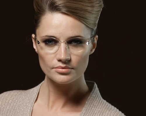 Lindberg precious collection London