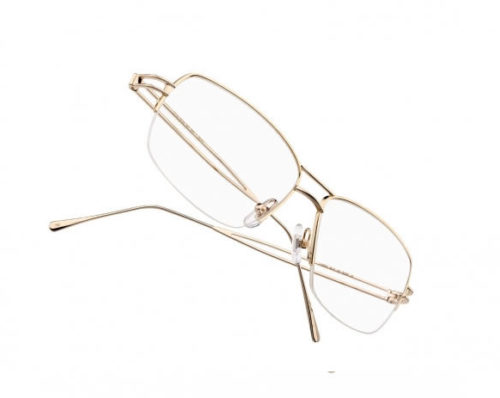 Lotos glasses frames London