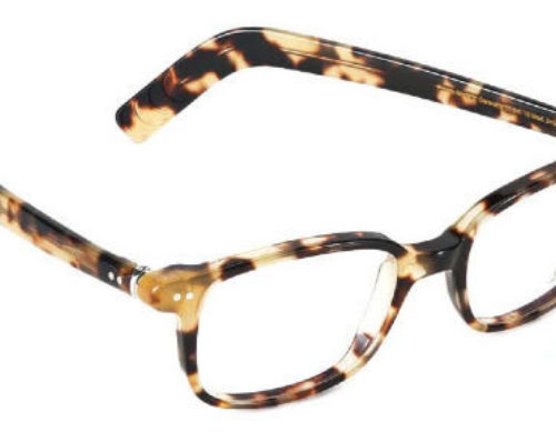 Lunor Eyewear London