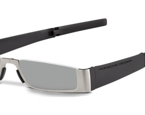 17604463377f ... Porsche Design Frames London