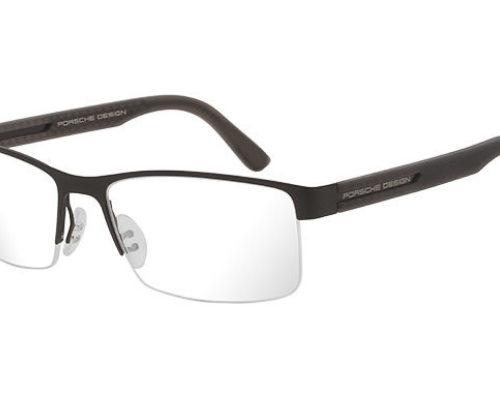 70e42d1160 Porsche Design Frames London · Porsche Design Glasses ...
