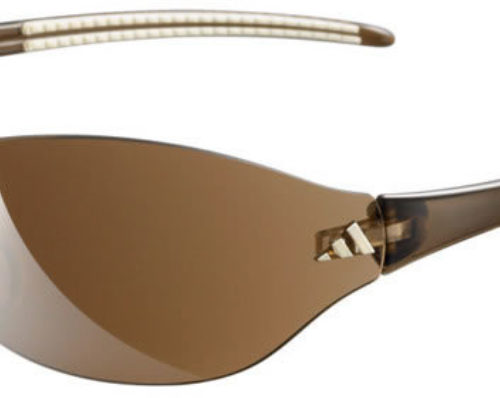 Adidas sunglasses for sports London