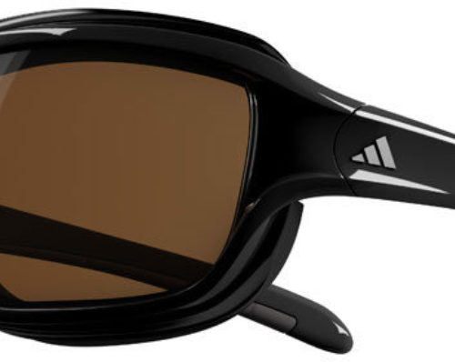 Adidas sunglasses London