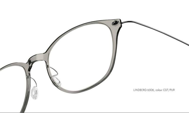 Lindberg Glasses London ... f820ba6b3a9