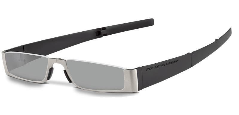 f2dc242f58 Porsche Design Frames London · Porsche Design Glasses London · Porsche  Design Frames London