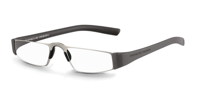 908637fbea Porsche Design Frames London · Porsche Design Glasses London ...